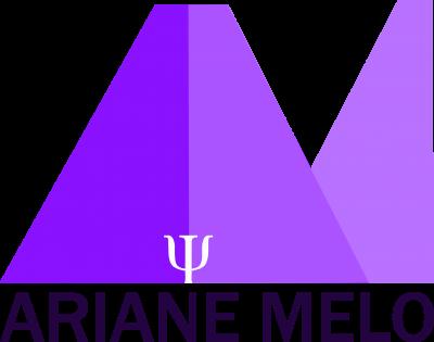 Ariane Melo